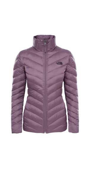 The North Face Trevail 700 Jas violet